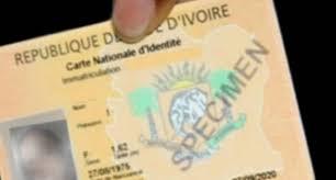 CNI,Faux et usage de faux,14e arrondissement