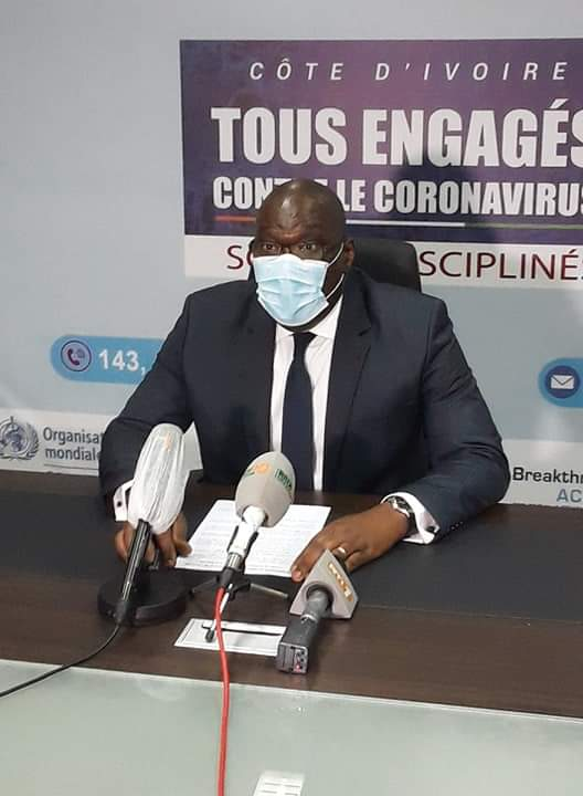 point-de-la-situation-de-la-maladie-a-coronavirus-du-vendredi-12-juin-2020