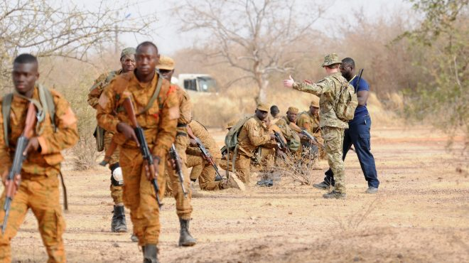 Burkina Faso,Cote d'Ivoire