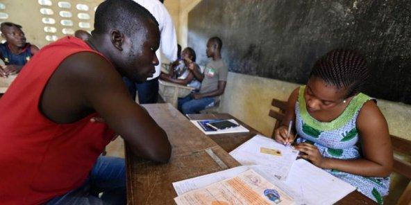 cote-divoire-les-defis-du-nouveau-recensement-electoral