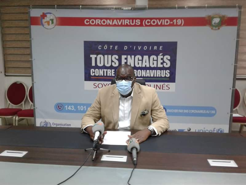Coronavirus,COVID-19