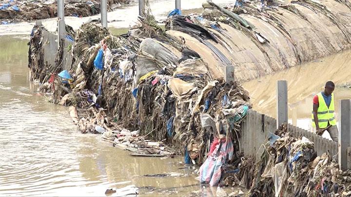 la-banque-mondiale-debourse-plus-de-180-milliards-fcfa-pour-reduire-les-risques-dinondation-dans-les-grandes-villes-ivoiriennes