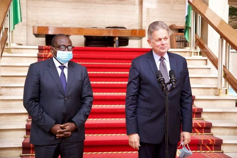 lambassadeur-dallemagne-fait-ses-adieux-au-president-alassane-ouattara