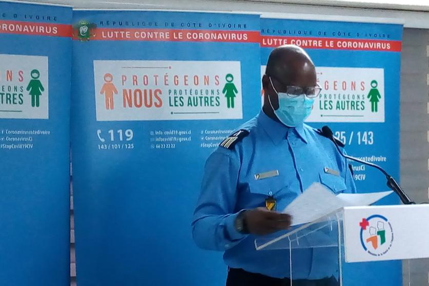 Covid-19,non-port du masque,police nationale,Bleu Charlemagne