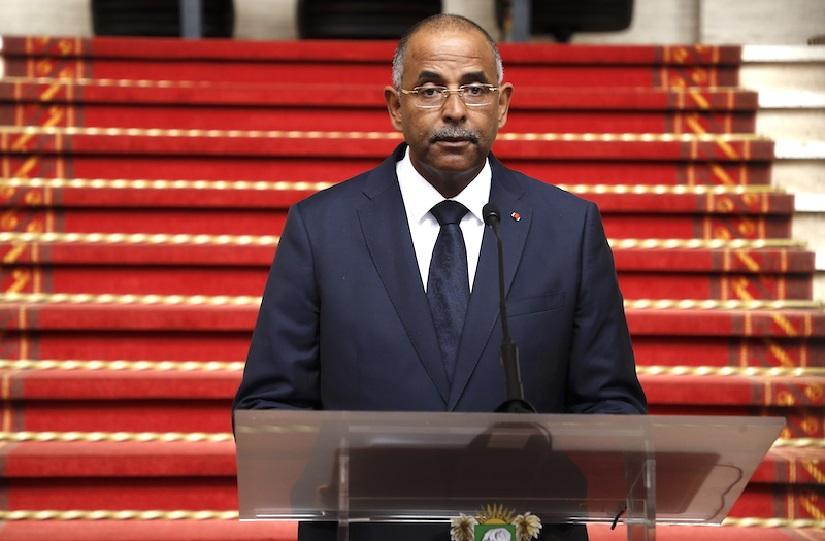 conseil-constitutionnel-ouattara-nomme-trois-nouveaux-conseillers-dont-lavocat-mamadou-samassi