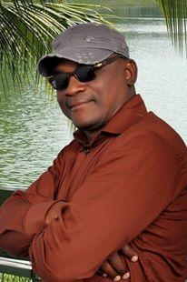 Fête de la musique,Côte d'Ivoire