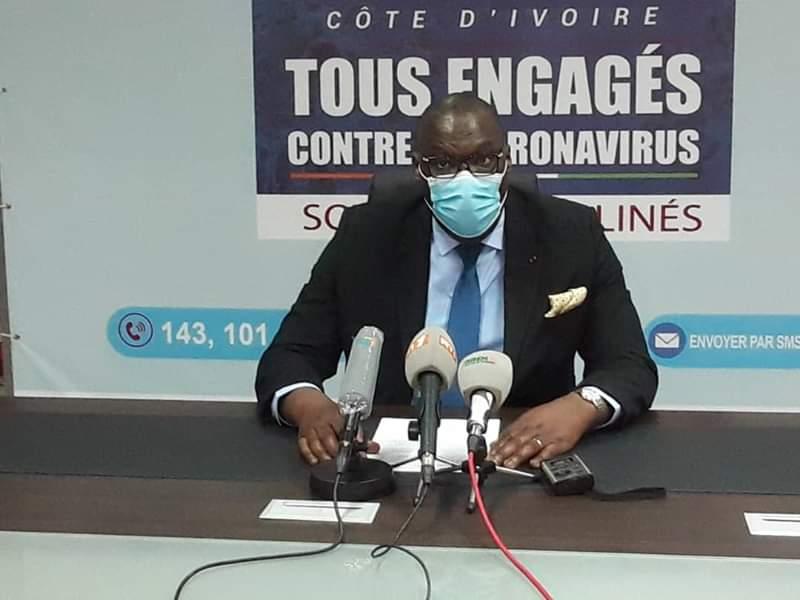point-de-la-situation-de-la-maladie-a-coronavirus-du-19-juin-2020