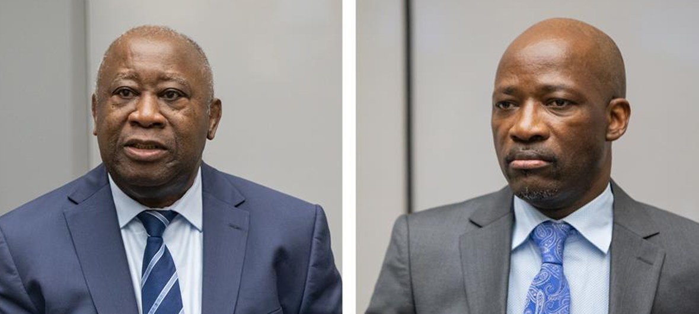 la-cpi-examine-la-demande-dun-proces-en-appel-contre-laurent-gbagbo-et-charles-ble-goude