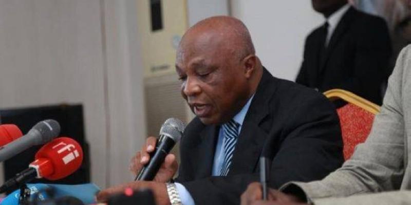 blocages-dans-le-recensement-electoral-assoa-adou-previent-quot-le-fpi-ne-saurait-accepter-que-des-ivoiriens-soient-prives-de-leur-droit-de-votequot