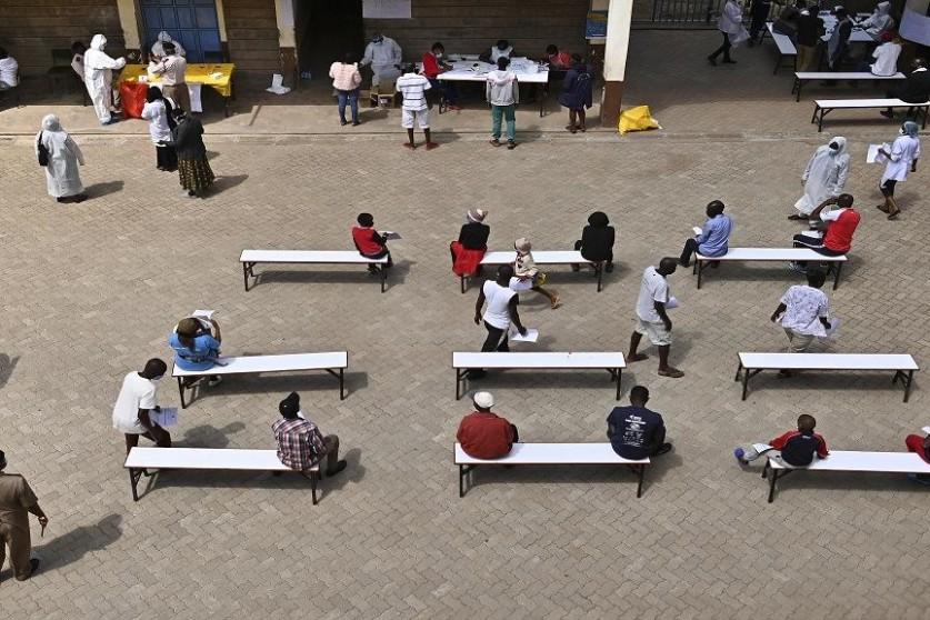 covid-19-3-964-ecolieres-kenyanes-tombees-enceintes-pendant-le-confinement