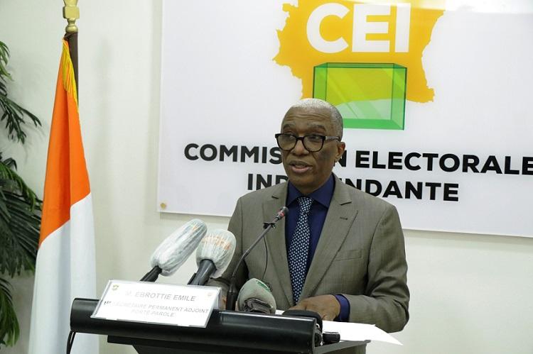 revision-de-la-liste-electorale-la-cei-propose-la-prolongation-de-loperation-jusquau-30-juin