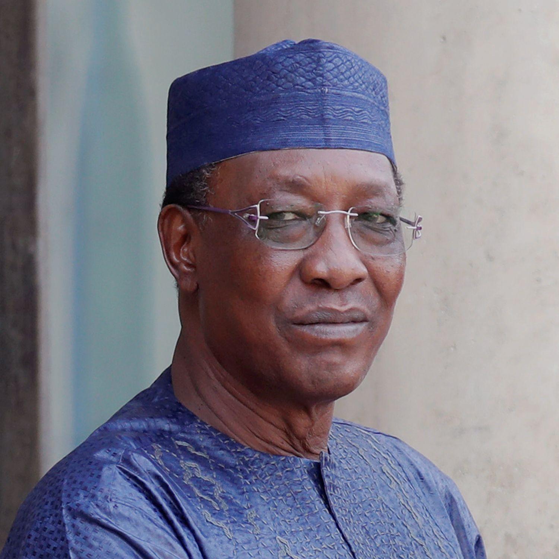 tchad,élections repoussées