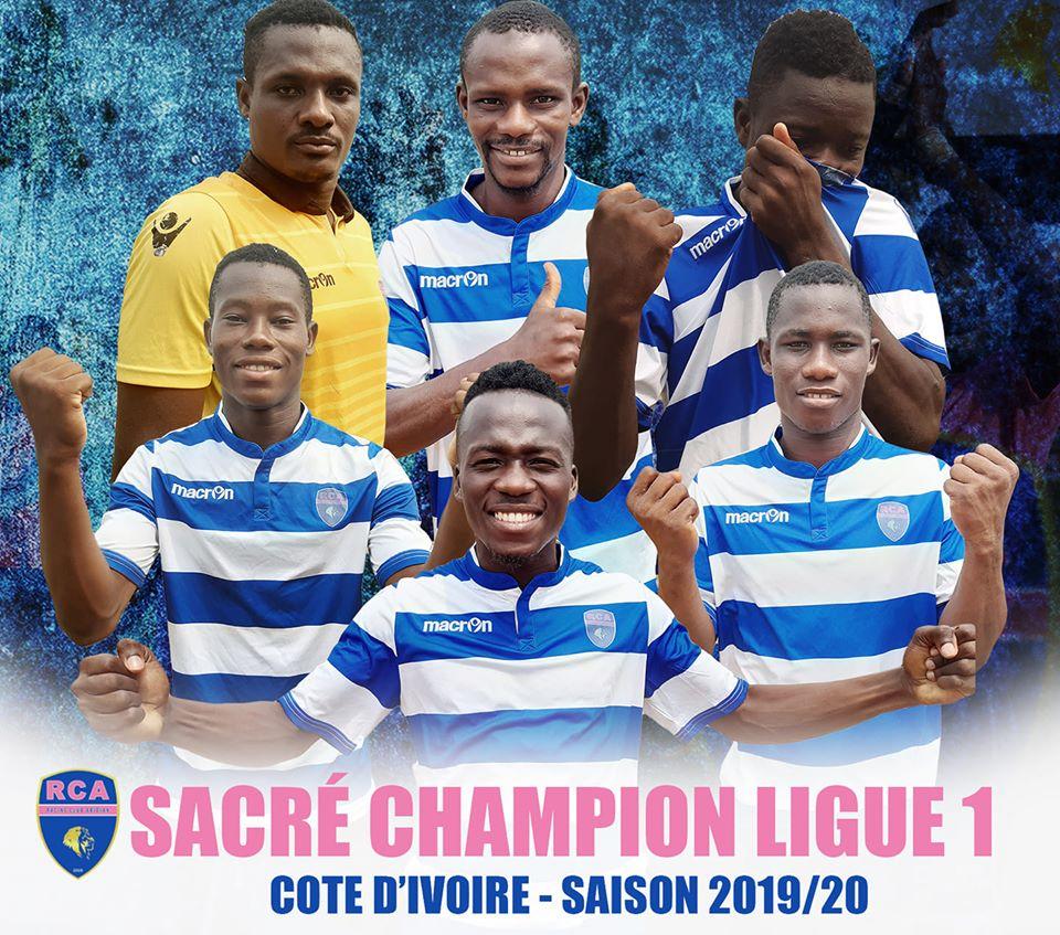 Football,Rca,Ligue 1