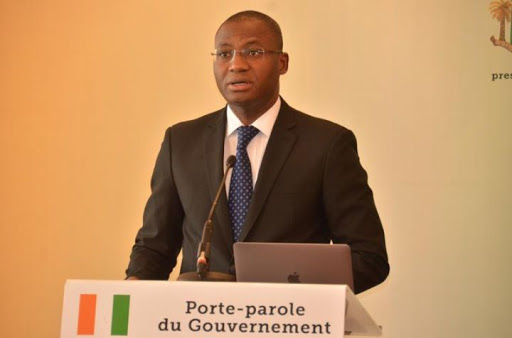 inondations,infrastructures,gouvernement,Conseil des ministres