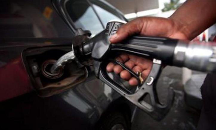 Hausse prix carburant,mois de juillet 2020