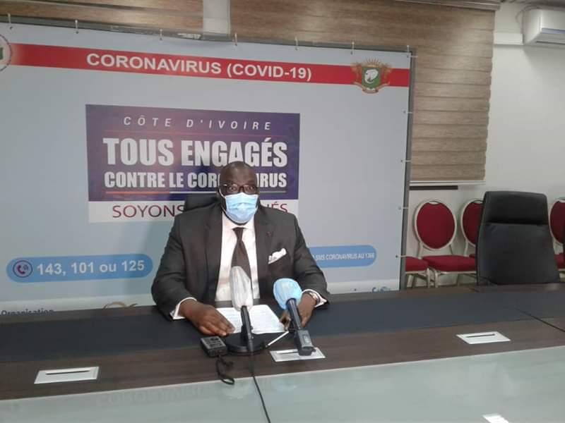 point-de-la-situation-de-la-maladie-a-coronavirus-du-1er-juillet-2020