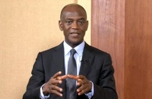 Ministère de la Construction,Jeudi c'est Koulibaly,lotissements approuvés,Mamadou Koulibaly