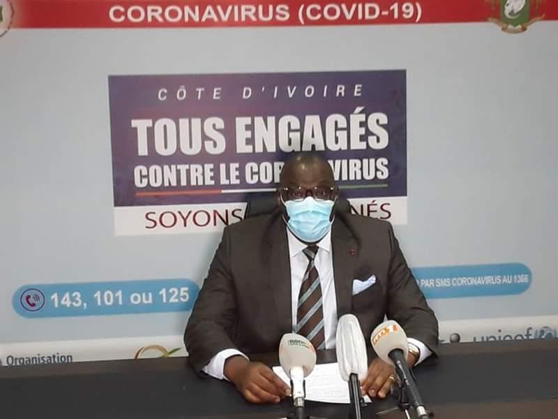 point-de-la-situation-de-la-maladie-a-coronavirus-du-2-juillet-2020