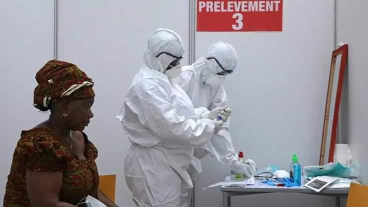 point-de-la-situation-de-la-maladie-a-coronavirus-du-3-juillet-2020