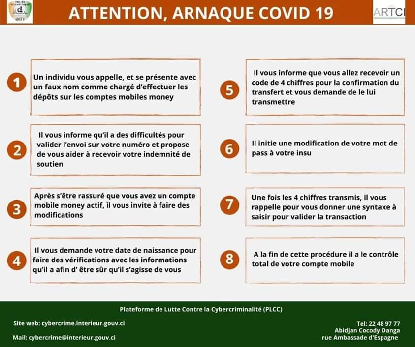 Covid-19,Aide aux personnes vulnérables,Anarque
