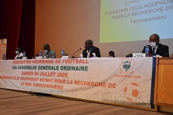 Football,Didier Drogba