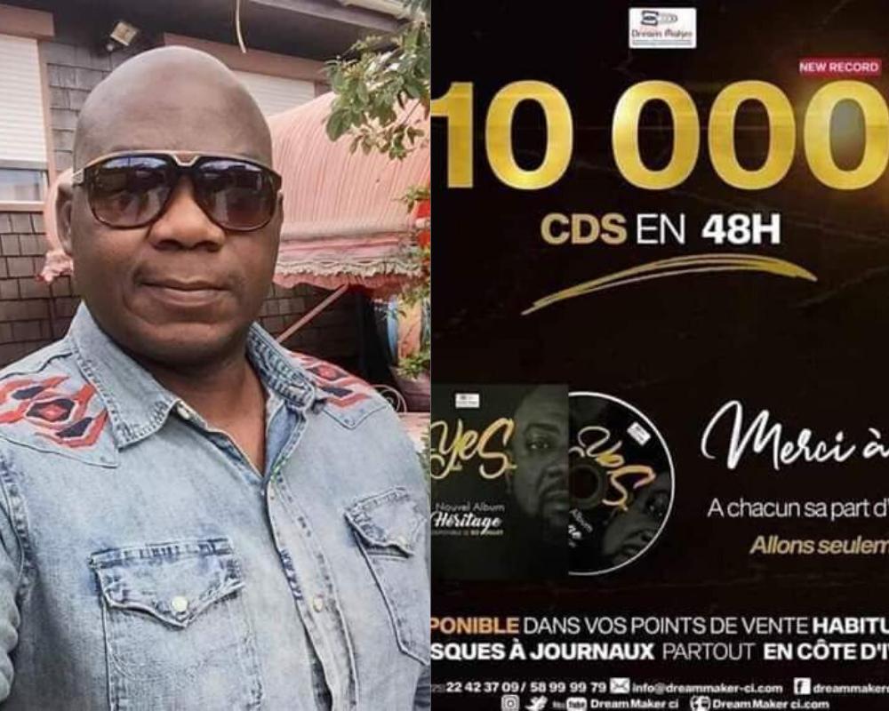 quotheritagequot-de-yode-et-siro-quot10000-cd-vendus-en-48-h-est-un-gros-mensonge-mike-le-bosso