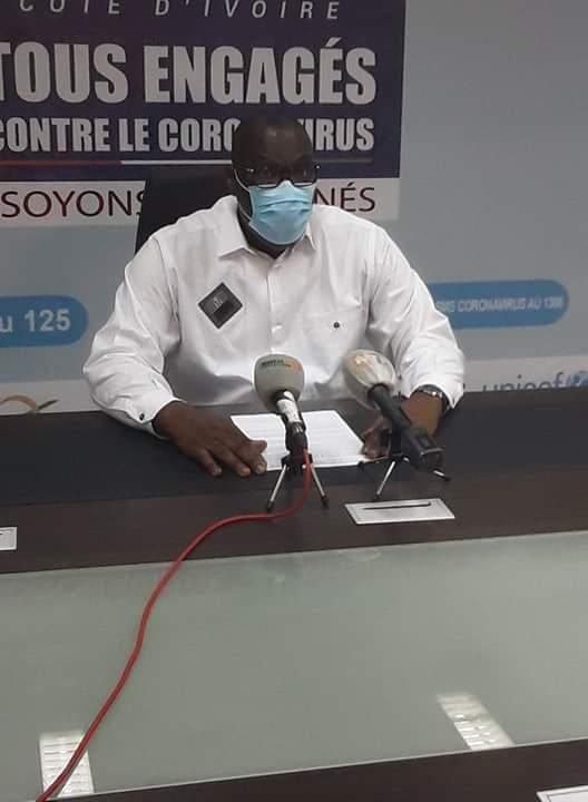 point-de-la-situation-de-la-maladie-a-coronavirus-du-6-juillet-2020