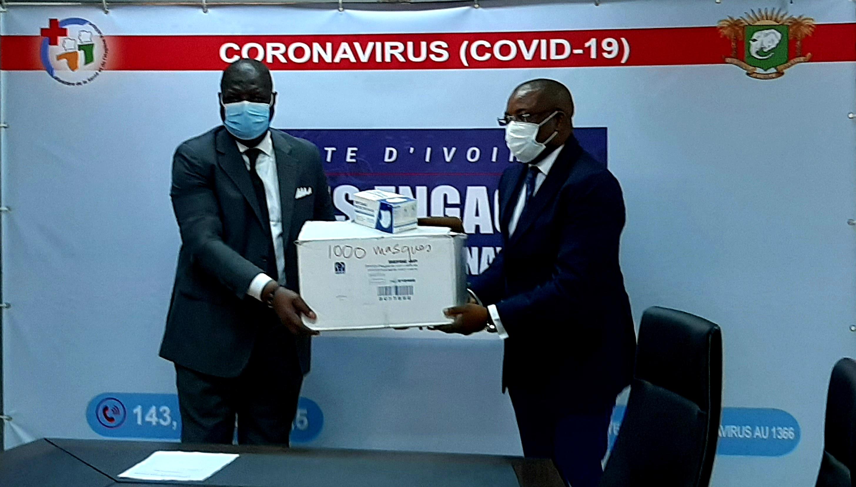lutte-contre-le-covid-19-la-cimenterie-lafargeholcim-apporte-un-soutien-de-plus-de-5-millions-au-ministere-de-la-sante