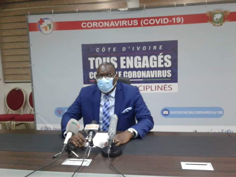 covid-19-point-de-la-situation-de-la-maladie-a-coronavirus-du-7-juillet-2020