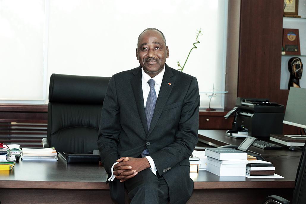 le-premier-ministre-amadou-gon-coulibaly-est-decede