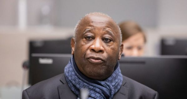 deces-damadou-gon-coulibaly-laurent-gbagbo-donne-de-la-voix