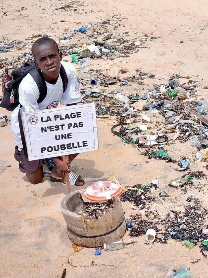 salubrite-a-grand-bassam-le-maire-jean-louis-moulot-formel-quot-la-plage-nest-pas-une-poubellequot