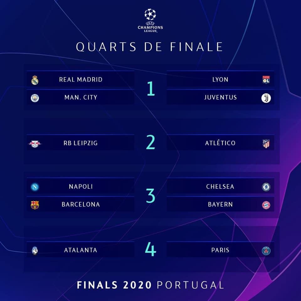 Football,Uefa Champions League