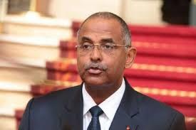 rumeurs-sur-sa-nomination-au-poste-de-premier-ministre-voici-la-reaction-de-patrick-achi