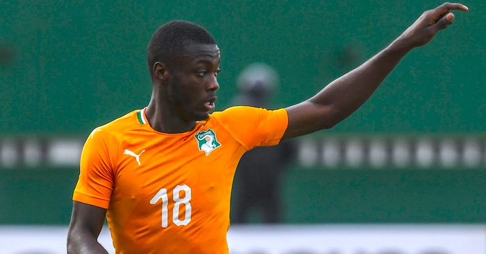 football-qui-sont-les-ivoiriens-les-plus-chers