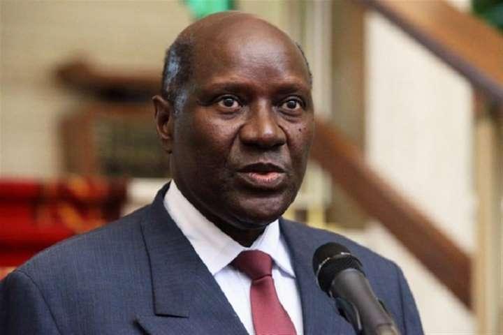 Démission Duncan,Vice-présidence,Présidence,Alassane Ouattara,Daniel Kablan Duncan