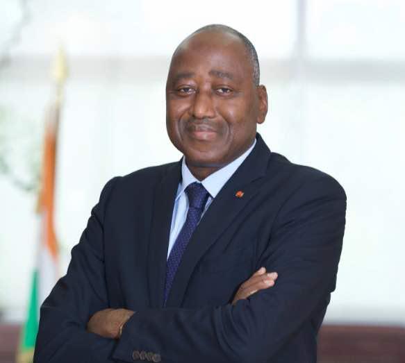 Amadou Gon Coulibaly,Obsèque,Premier ministre,Hommage