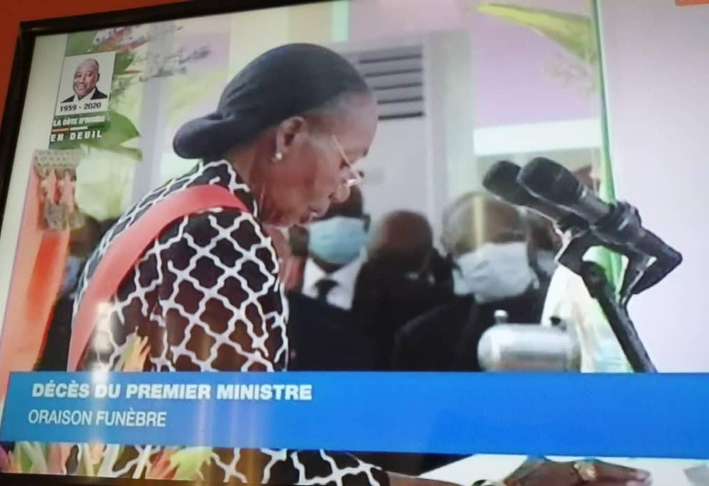 obseques-damadou-gon-coulibaly-lappel-de-henriette-diabate-a-la-classe-politique-ivoirienne