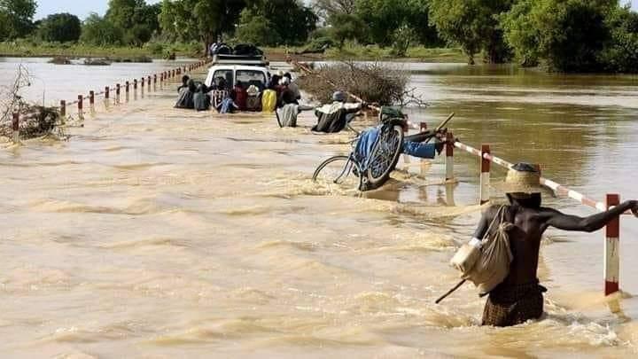 burkina-faso-5-personnes-emportees-par-les-eaux-de-pluie