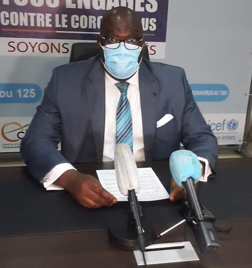 point-de-la-situation-de-la-maladie-a-coronavirus-du-15-juillet-2020