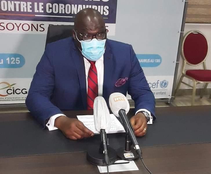 point-de-la-situation-de-la-maladie-a-coronavirus-du-jeudi-16-juillet-2020