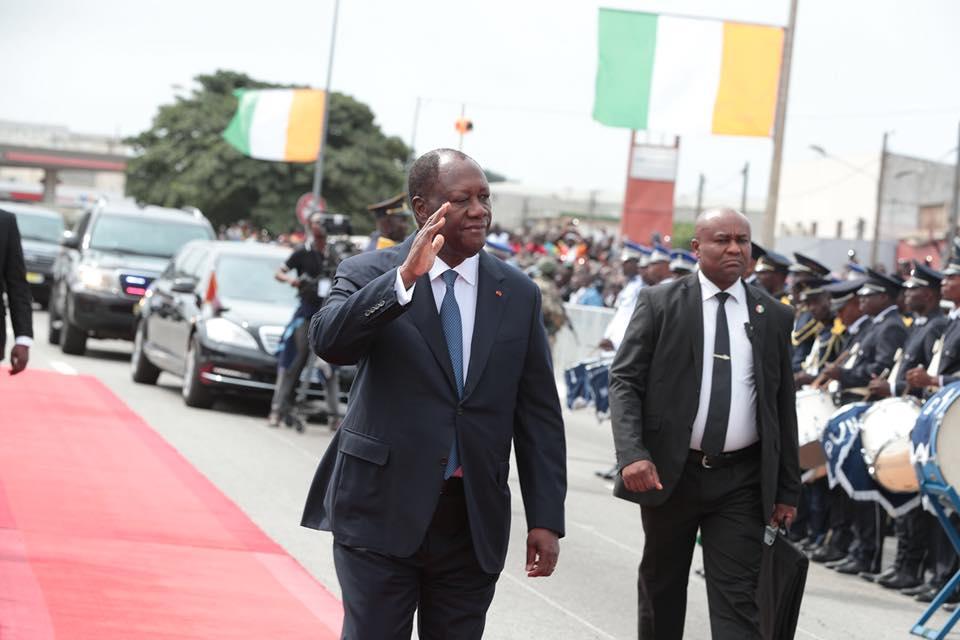 cote-divoire-vers-un-troisieme-mandat-pour-alassane-ouattara