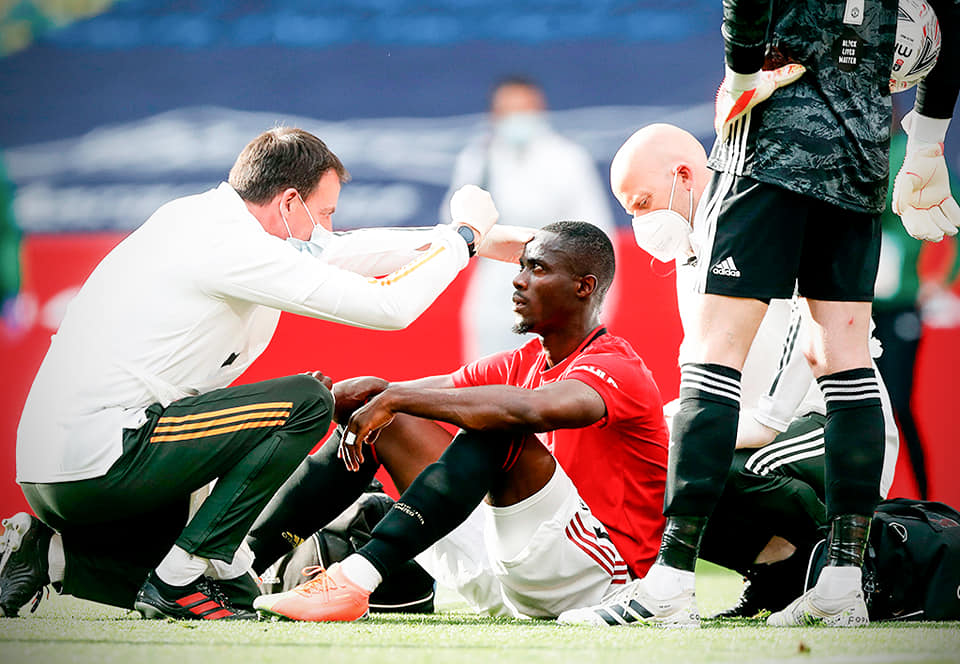 angleterre-eric-bailly-encore-victime-dune-grave-blessure
