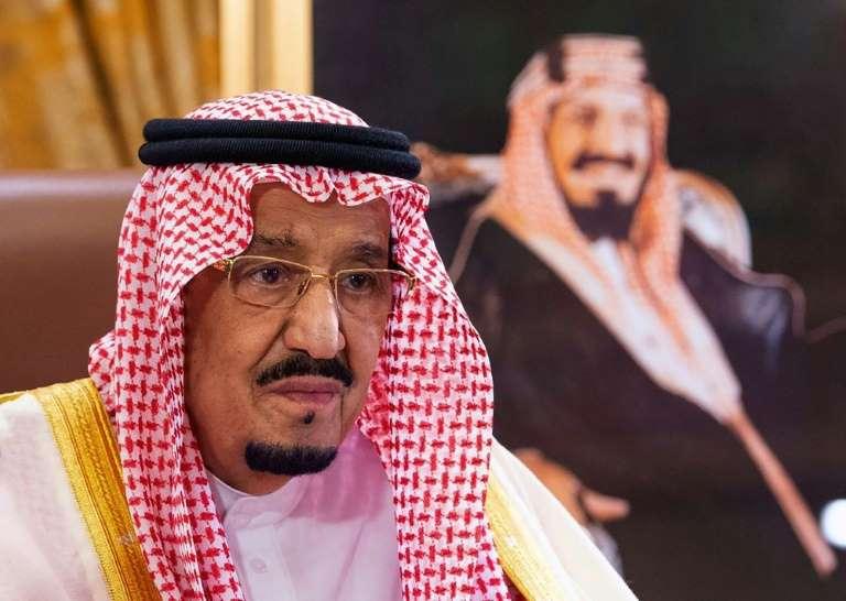 arabie-saoudite-la-sante-du-roi-inquiete
