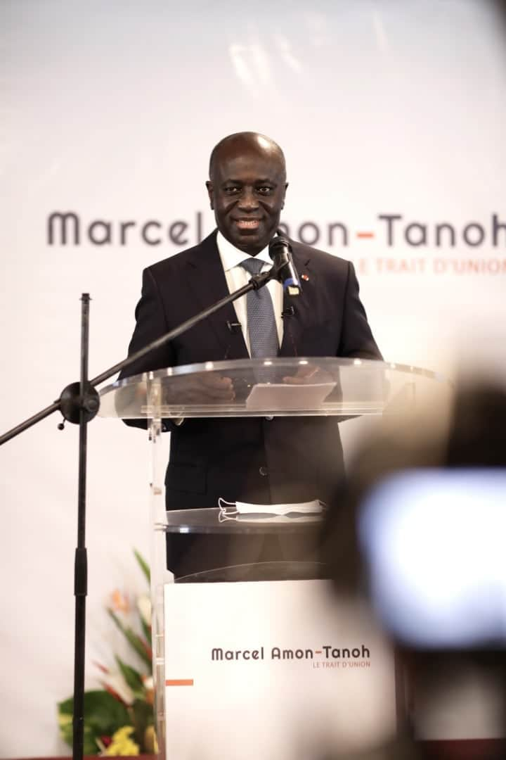 presidentielle-2020-amon-tanoh-annonce-sa-candidature