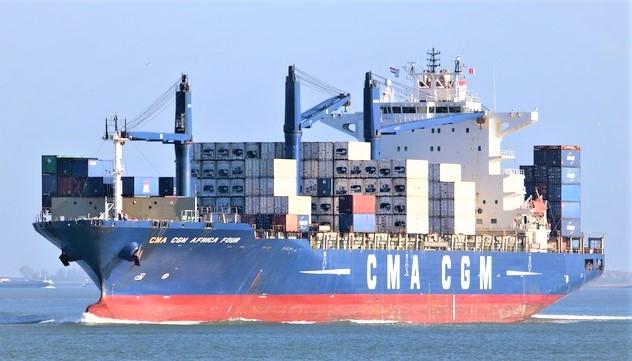 transport-maritime-apres-la-levee-loperateur-economique-ludovic-branger-menace-de-saisir-deux-autres-navires-de-cma-cgm
