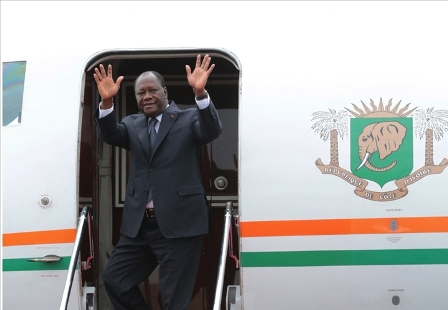 crise-au-mali-alassane-ouattara-se-rend-ce-jeudi-a-bamako