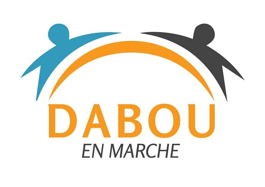 dabou-en-marche-pour-le-developpement-de-la-region-de-lagneby-tiassa