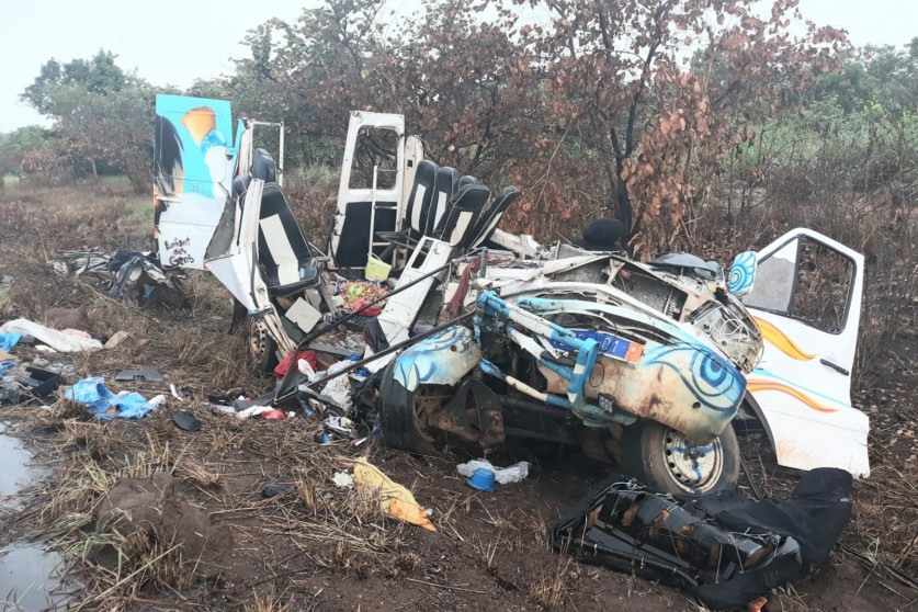 15-personnes-tuees-dans-un-accident-de-la-route-a-niakara