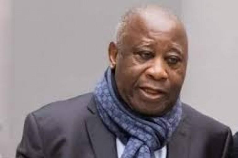 Laurent Gbagbo,retour,Côte d'Ivoire,maître Habiba Touré